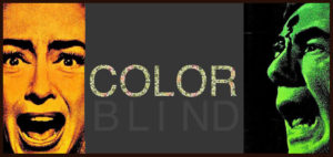 BBWCA - What-If - I - am - Color - Blind