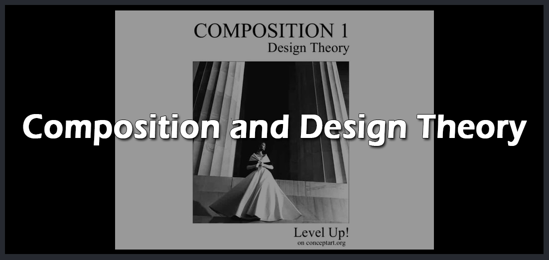 BBWCA - Composition and Design Theory