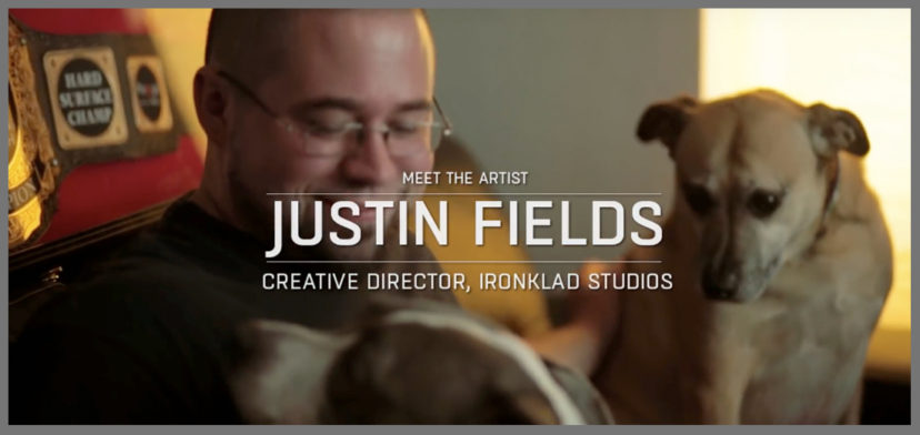 bbwca-artist-interview_justin-fields