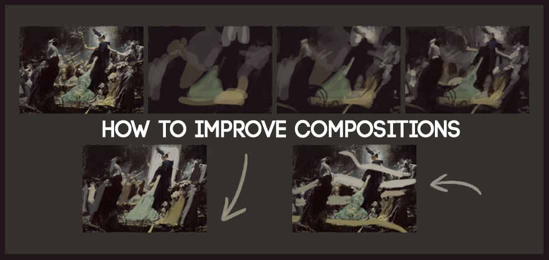 bbwca-howtoimprovecompositions