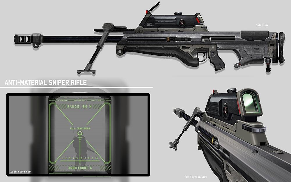 Sniper_02_persp