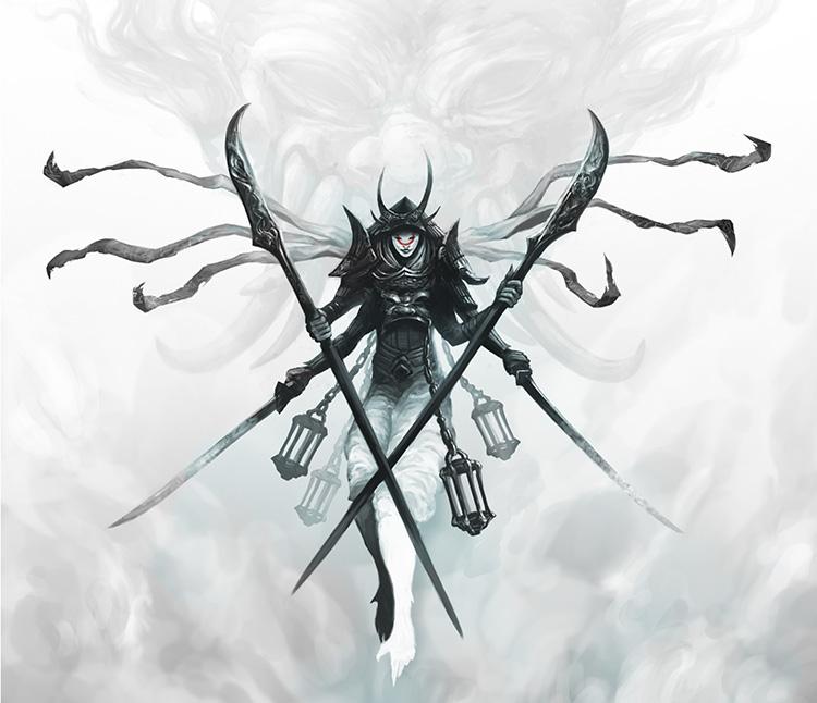 samurai-demon-clouds-copySm