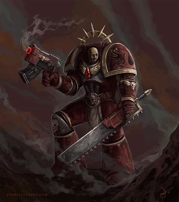 warhammer-small3
