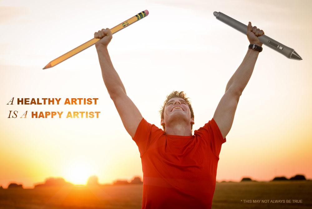 HAPPY_ARTIST
