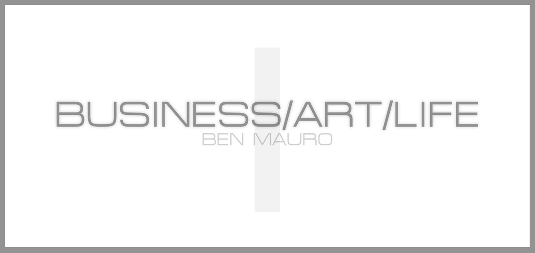 bbwca-business-art-life-from-ben-mauro
