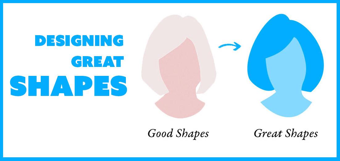 bbwca-designing-great-shapes