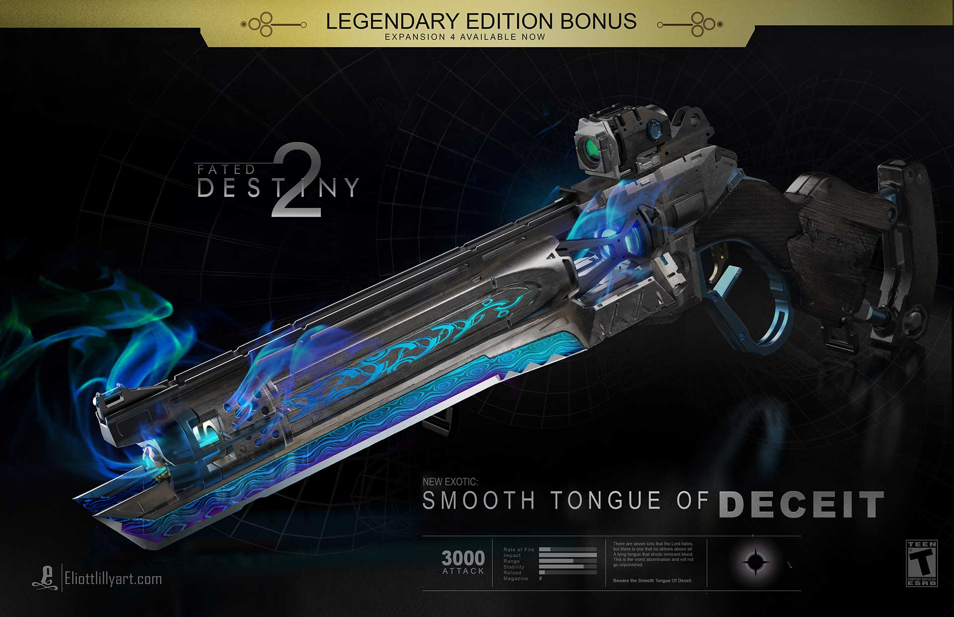 Destiny_spread_WEB